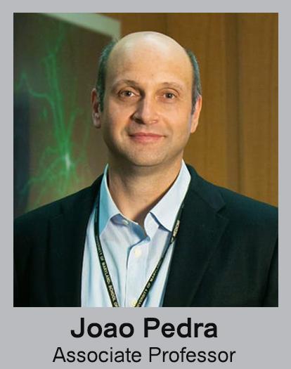 JP lab member